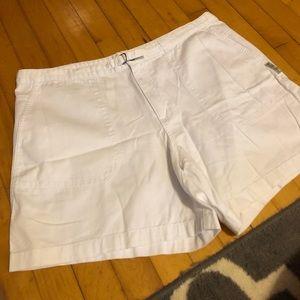 Columbia Womens Shorts